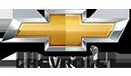 Chevrolet_logo_sm