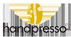 Handpresso_logo