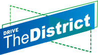 drive-the-district-logo