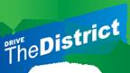 drive-the-district-logo