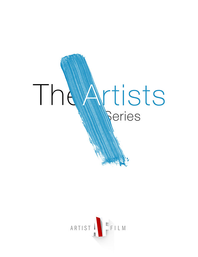 The-Artists-Series_cover_SM