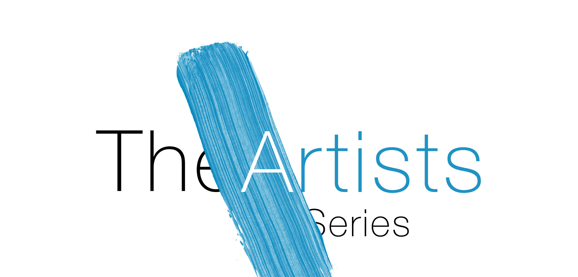 The-Artists-Series_cover_web