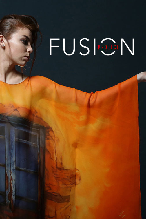 Fusion_poster